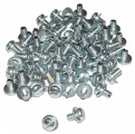 Sheet Metal Screws - small.jpg (4545 bytes)