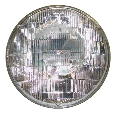 Headlight Bulb 6v